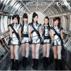 CD/℃-ute/超WONDERFUL!6 (通常盤)