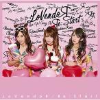 CD/LoVendoЯ/Яe:Start (CD+DVD)