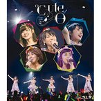 BD/℃-ute/℃-ute Cutie Circuit 2015 〜9月10日は℃-uteの日〜(Blu-ray)