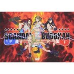 DVD/SCANDAL/SCANDAL JAPAN TITLE MATCH LIVE 2012 -S