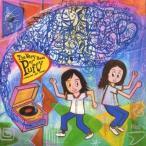 CD/Puffy/ザ・ベリー・ベスト・オブ・パフィー