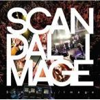 CD/SCANDAL/Image
