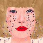 CD/YUKI/好きってなんだろう…涙/となりのメトロ