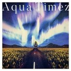 CD/Aqua Timez/アスナロウ (通常盤)