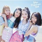 CD/東京パフォーマンスドール/Summer Glitter (CD+DVD) (初回生産限定盤A)