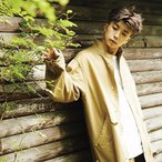 CD/WOOYOUNG(From 2PM)/�ޤ��ͤϡ� (CD+DVD) (�������������A)