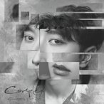 CD/CHANSUNG(From 2PM)/Complex (CD+DVD) (�������������A)
