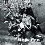 CD/GOT7/THE New Era (�̾���)