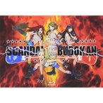 BD/SCANDAL/SCANDAL JAPAN TITLE MATCH LIVE 2012 -SC