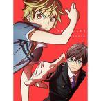 DVD/TVアニメ/ノラガミ ARAGOTO 3 (DVD+CD) (初回生産限定版)