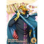 DVD/キッズ/ONE PIECE ワンピース 19THシーズン ホールケーキアイランド編 PIECE.9