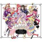 CD/アニメ/プリパラ ミュージックコレクション season.2 DX (2CD+DVD)