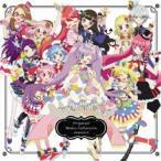 CD/アニメ/プリパラ ミュージックコレクション season.2