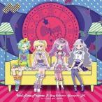 CD/アニメ/アイドルタイムプリパラ♪ソングコレクション 〜ゆめペコ〜DX (CD+DVD)