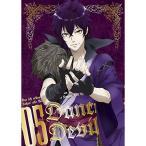 BD/TVアニメ/Dance with Devils 05(Blu-ray) (Blu-ray+CD) (初回生産限定版)