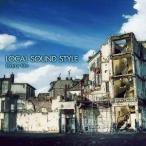 CD/LOCAL SOUND STYLE/キャリー・オン (歌詞対訳付)