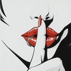 Yahoo!サプライズweb【大特価セール】 CD/イージーウェイ/Can you keep a secret