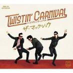 CD/ザ・マックショウ/トゥイスティンカーニバル (通常盤)