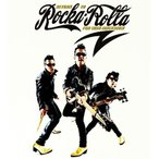 CD/THE MACKSHOW/Rocka Rolla zero (�̾���)
