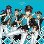 【取寄商品】CD/ALKALOID/あんさんぶるスターズ!! ユニットソングCD ALKALOID