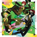 ★CD/Switch/あんさんぶるスターズ! ユニットソングCD 3rd vol.09 Switch