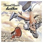 ▼CD/dustbox/Thousand Miracles
