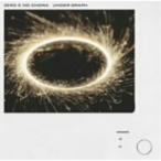CD/アンダーグラフ/ゼロへの調和 (CD+DVD) (初回限定盤)