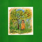 CD/吉田拓郎/ぷらいべえと (紙ジャケット) (廉価盤)
