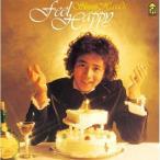 CD/原田真二/Feel Happy 2007 〜Debut 30th Anniversary〜 (紙ジャケット)