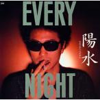 CD/井上陽水/EVERY NIGHT (SHM-CD)