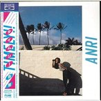 CD/��Τ/Timely!! (Blu-specCD) (�楸�㥱�å�)