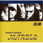 CD/MONDO GROSSO/MARBLE (廉価盤)