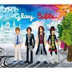 CD/GLAY/Bible (DVD付) (紙ジャケット) (デラックス盤)