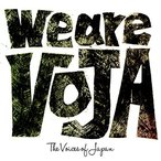 ★CD/THE VOICE OF JAPAN/We are VOJA