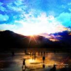 Yahoo!サプライズweb【大特価セール】 CD/YAMAO THE 12/A New Day Has Come