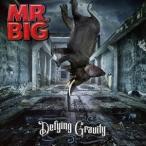 ★CD/Mr. Big/Defying Gravity (輸入盤)