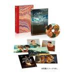 【取寄商品】BD/洋画/燃ゆる女の肖像 コレクターズ・エディション(Blu-ray) (初回生産限定版)
