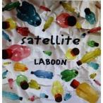 CD/LABOON/satellite