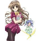★DVD/TVアニメ/乃木坂春香の秘密 ぴゅあれっつぁ♪ 第6巻 (DVD+CD-ROM) (初回限定版)