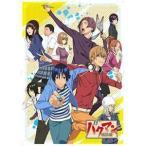 ★DVD/TVアニメ/バクマン。 2ndシリーズ DVD-SET