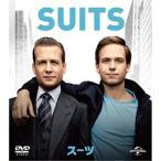 ★DVD/海外TVドラマ/SUITS/スーツ シーズン1 バリューパック