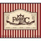 ★CD/浦島坂田船/Four the C (CD+DVD) (初回限定盤A)