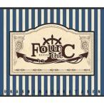 ★CD/浦島坂田船/Four the C (初回限定盤B)