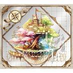 ▼CD/After the Rain/イザナワレトラベラー (CD+DVD) (初回限定生産盤A)