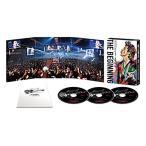 ★BD/福山雅治/福山☆冬の大感謝祭 其の十四 THE BEGINNING(Blu-ray) (初回豪華版)