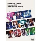 DVD/GARNET CROW/GARNET CROW livescope 2010 THE BEST TOUR