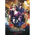DVD/GARNET CROW/GARNET CROW livescope The Final