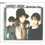 CD/GARNET CROW/Mysterious Eyes