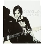 ★CD/倉木麻衣/Stand Up