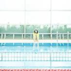 CD/植田真梨恵/ふれたら消えてしまう (CD+DVD) (初回限定盤)